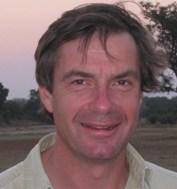 Charlie McGrath