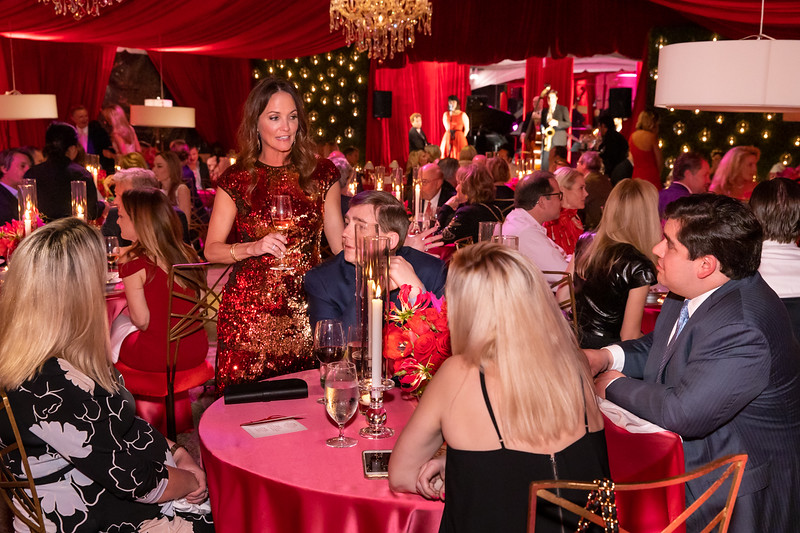 Hicks Valentines Party 2018_4908_Web Res.jpg