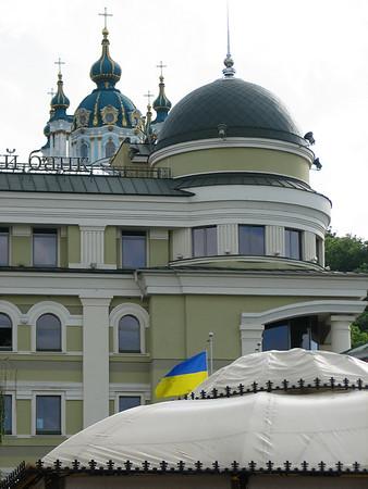 Ukraine III