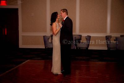 Wilbur Davis Wedding