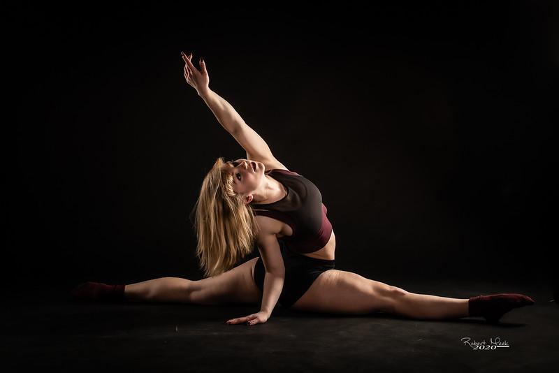 Lucy Rhoades-91.jpg