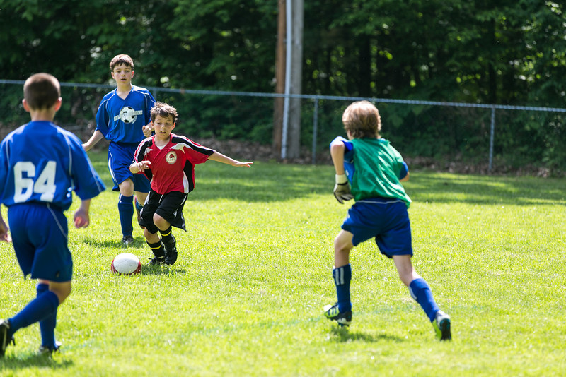 amherst_soccer_club_memorial_day_classic_2012-05-26-00242.jpg