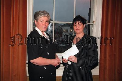 R0044005 MacMillan Cheque