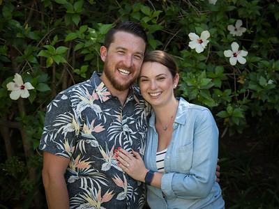 Emily & Jesse