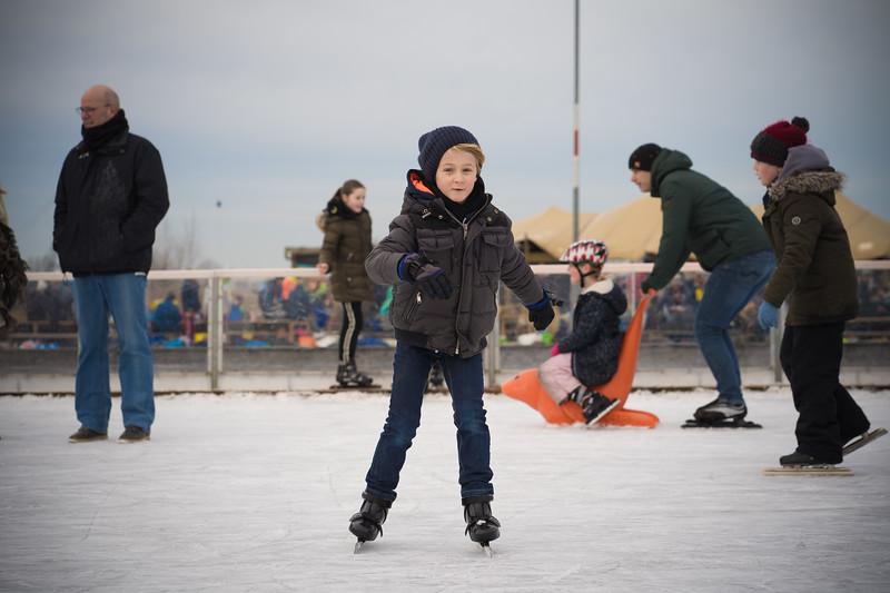 schaatsen-4.jpg