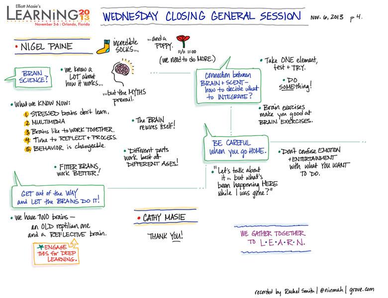 Wednesday Closing p4.jpeg