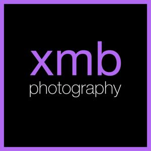 xmb branding