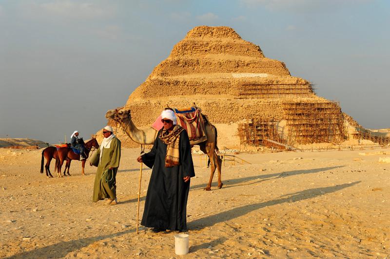 Egypt-100.jpg