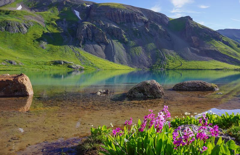 Ice_Lake_Paradise.jpg