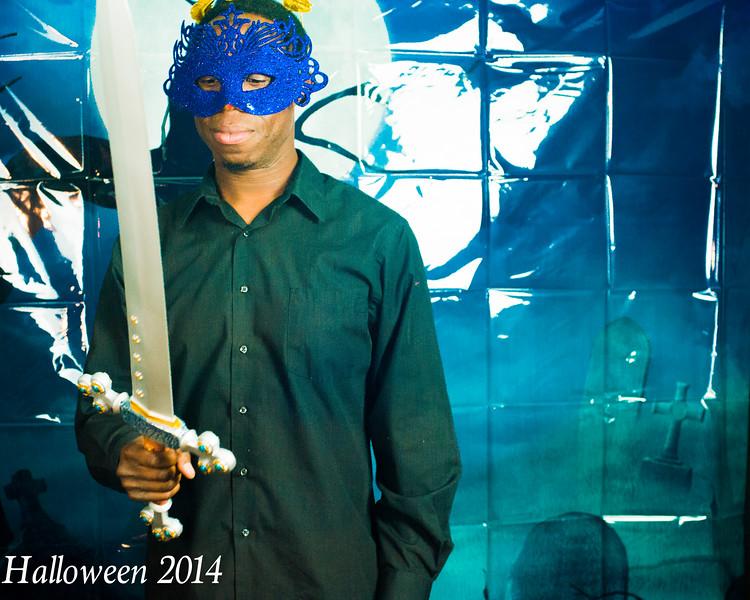Halloween 2014 (1017 of 938).jpg