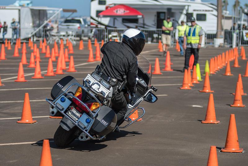 Rider 53-62.jpg