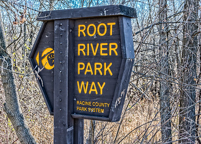 Root River photos