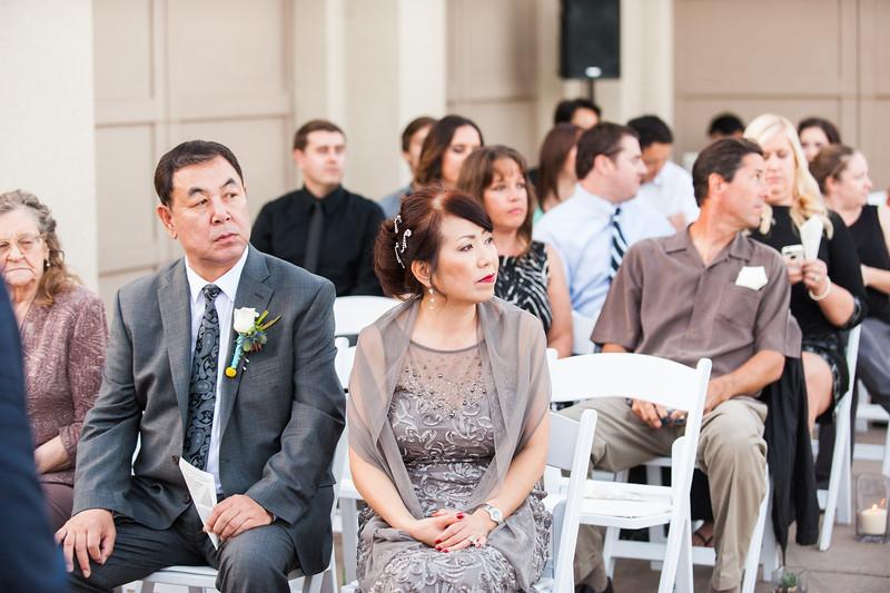 20141115-08-ceremony-82.jpg