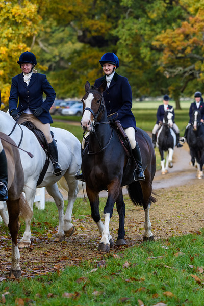 Fitzwilliam Opening meet Nov 2019-154-92.jpg