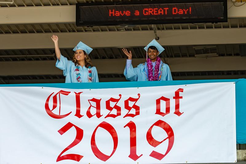 Hillsdale Graduation 2019-10032.jpg