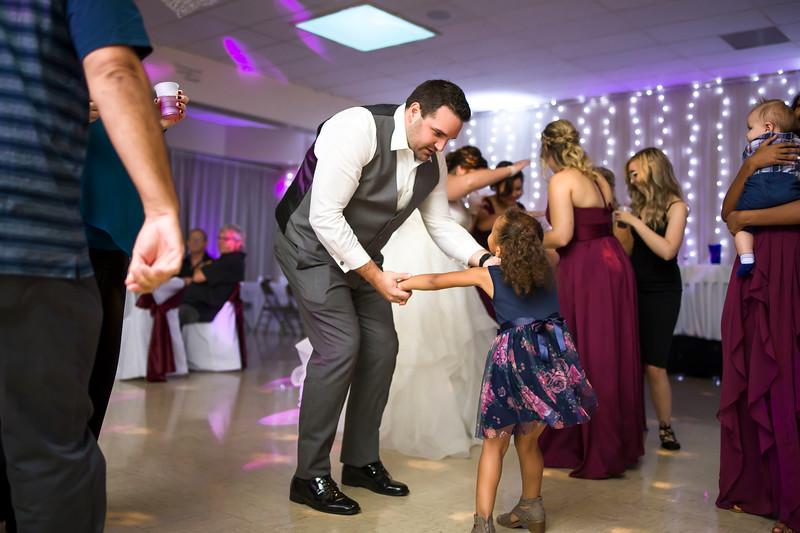 Marissa & Kyle Wedding (722).jpg