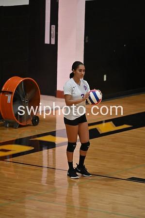 19-10-03_JV Volleyball