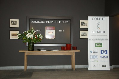 2011-07-2223 Royal Antwerp