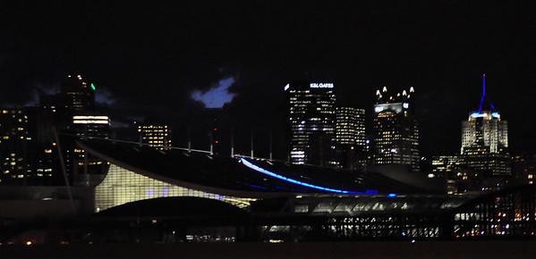 Pittsburgh.....N' at