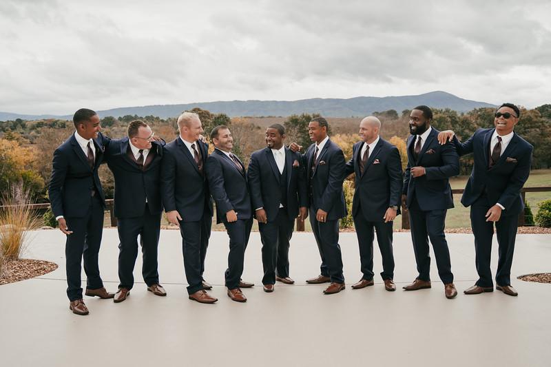 Shervington-Wedding-138.JPG
