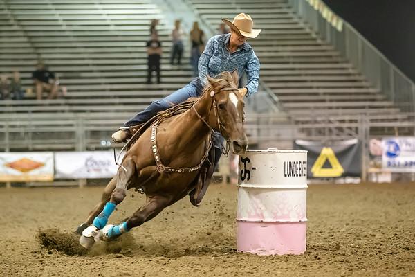 2019 Norco Rodeo - Slack