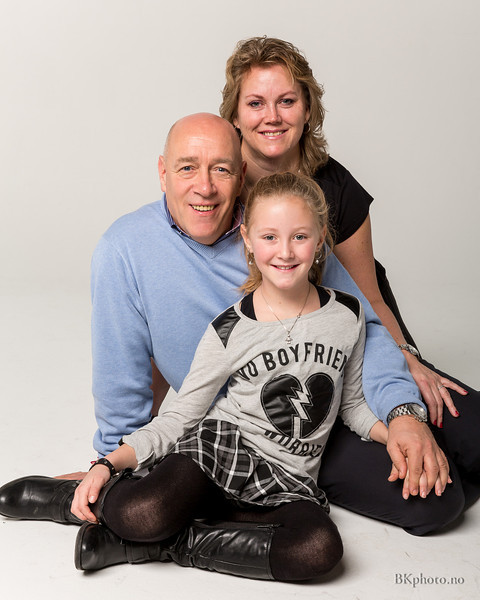 BK131222-Hanks in Studio-44.jpg