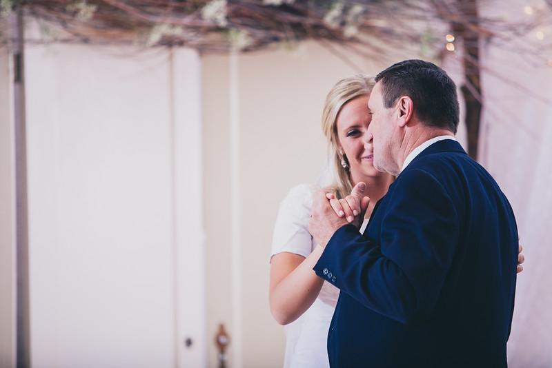 Tyler Shearer Photography Brad and Alysha Wedding Rexburg Photographer-2327.jpg