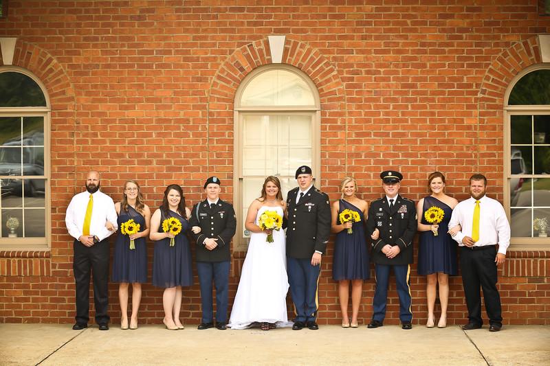 Breeden Wedding PRINT 5.16.15-394.jpg