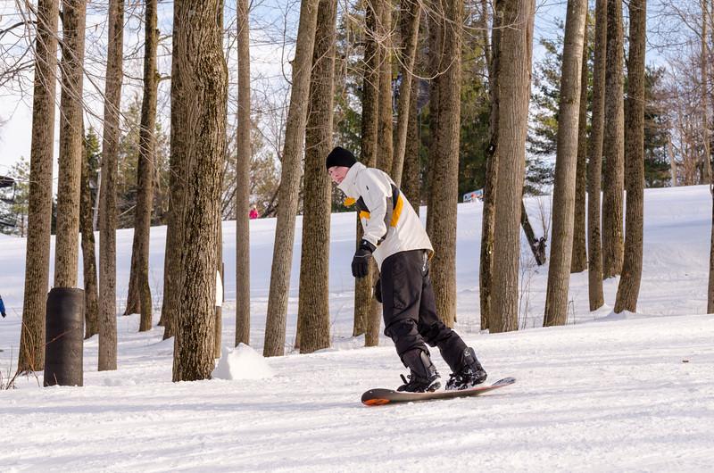 Slopes_1-17-15_Snow-Trails-74182.jpg