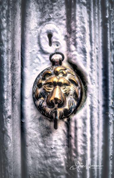 Door knocker 2.jpg