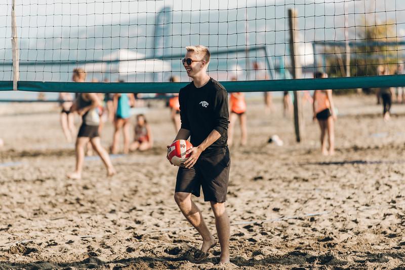 20190803-Volleyball BC-Beach Provincials-Spanish Banks- 015.jpg