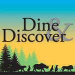 Dine & Discover Feb 14th 2012