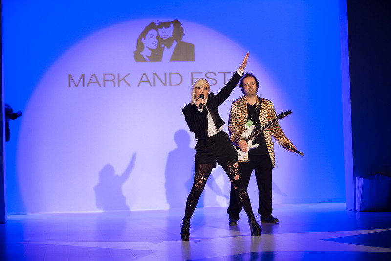 Mark & Estel-9.JPG
