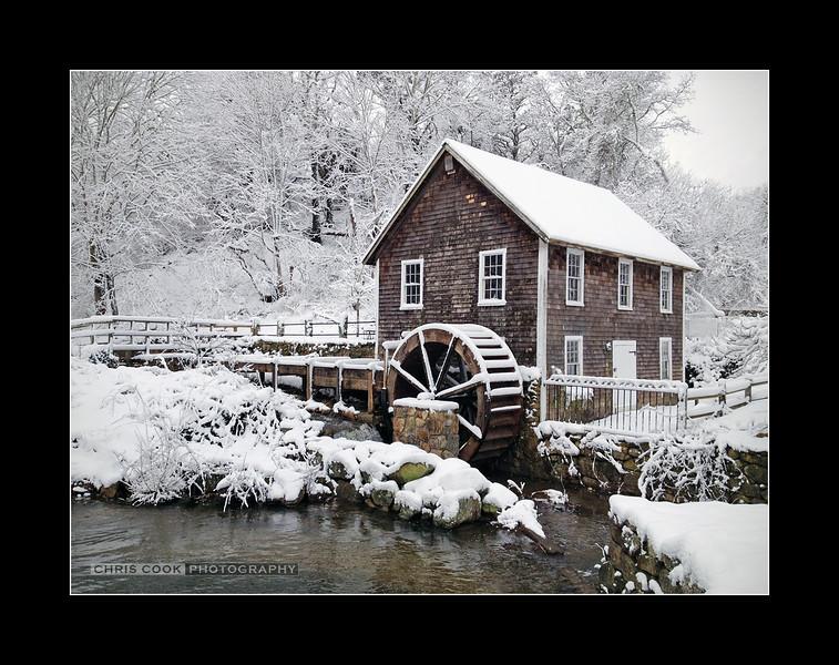 gristmill-snowfall.jpg