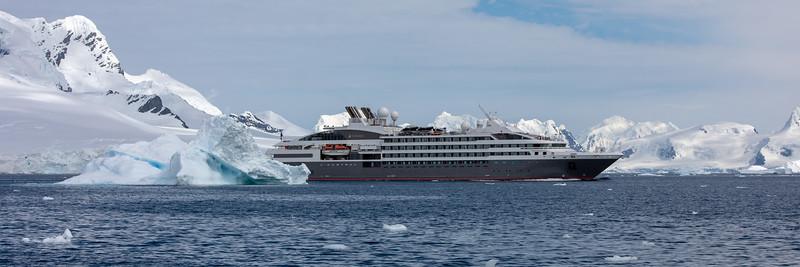 2019_01_Antarktis_03699.jpg