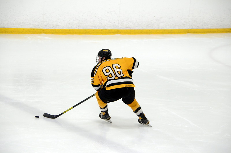 171202 Junior Bruins Hockey-168.JPG
