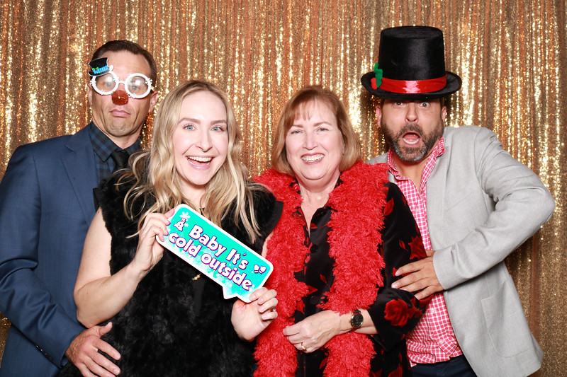 Corporate Holiday Party, Newport Beach-89.jpg