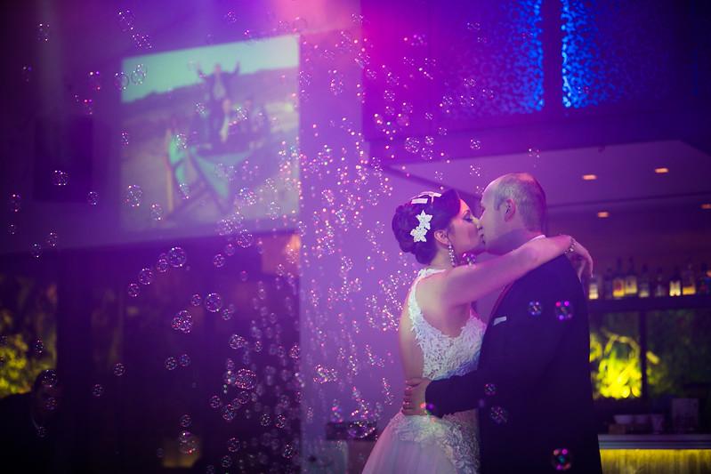 wedding-401.jpg