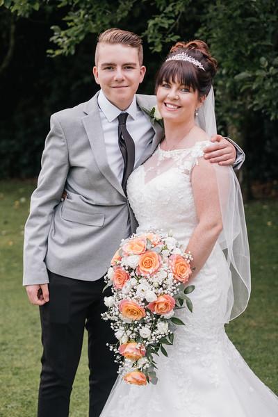 Campbell Wedding-285.jpg