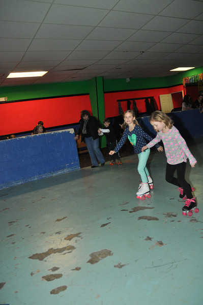 birthday-skating-0039.jpg