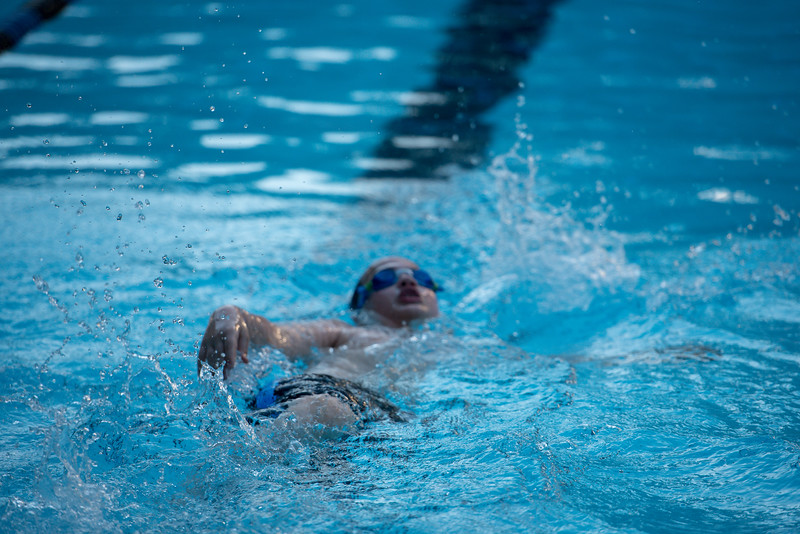 lcs_swimming_kevkramerphoto-561.jpg