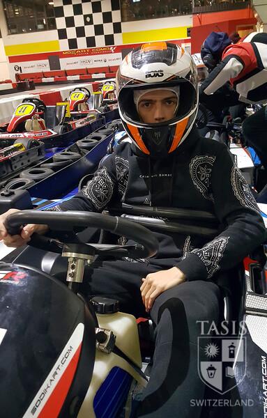 Del Sole go-karting_10.JPG
