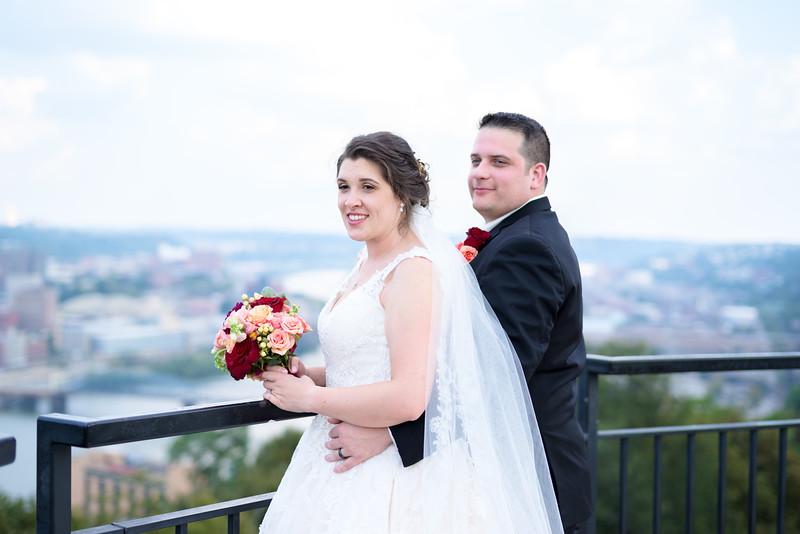 1079-Trybus-Wedding.jpg