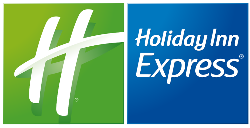 1024px-Holiday_Inn_Express_logo.svg.png