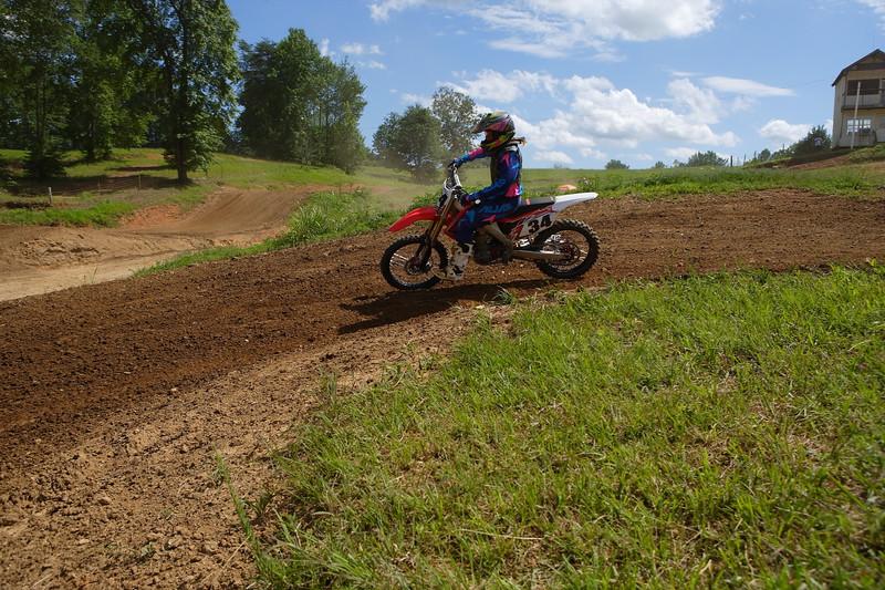 FCA Motocross camp 20170356day1.JPG