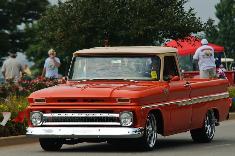2011 Kentucky NSRA-1957.jpg