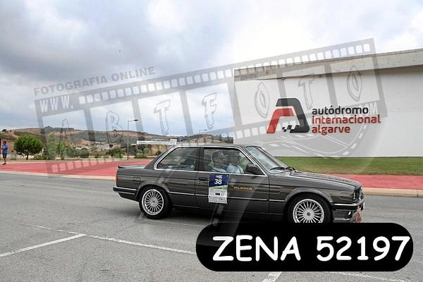 ZENA 52197.jpg