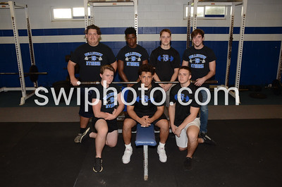 19-02-20_BELLEVIEW BOYS WEIGHTLIFTING