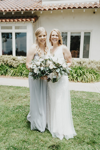 Schalin-Wedding-05125.jpg