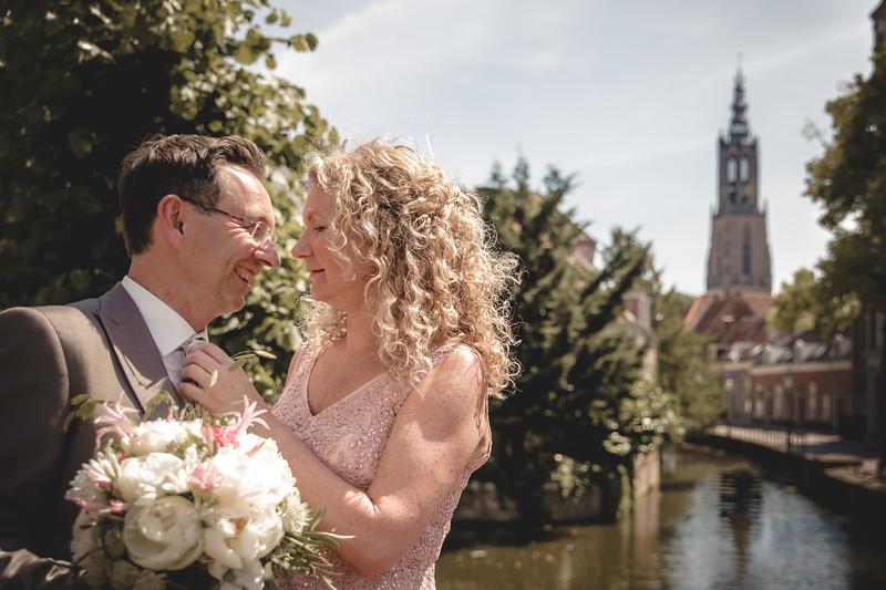 HR-Bruiloft-Anna+Walter-KarinaFotografie-53.jpg